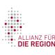 Allianz für die Region