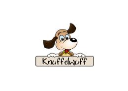 knuffelwuff
