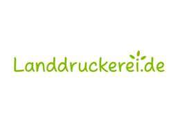 landdruckerei.de