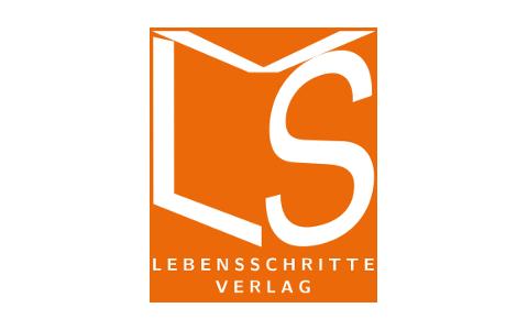 Lebensschritte Verlag