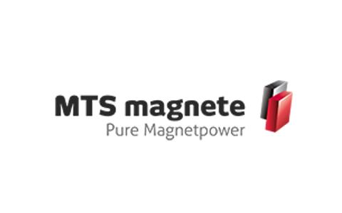 mtsmagnete